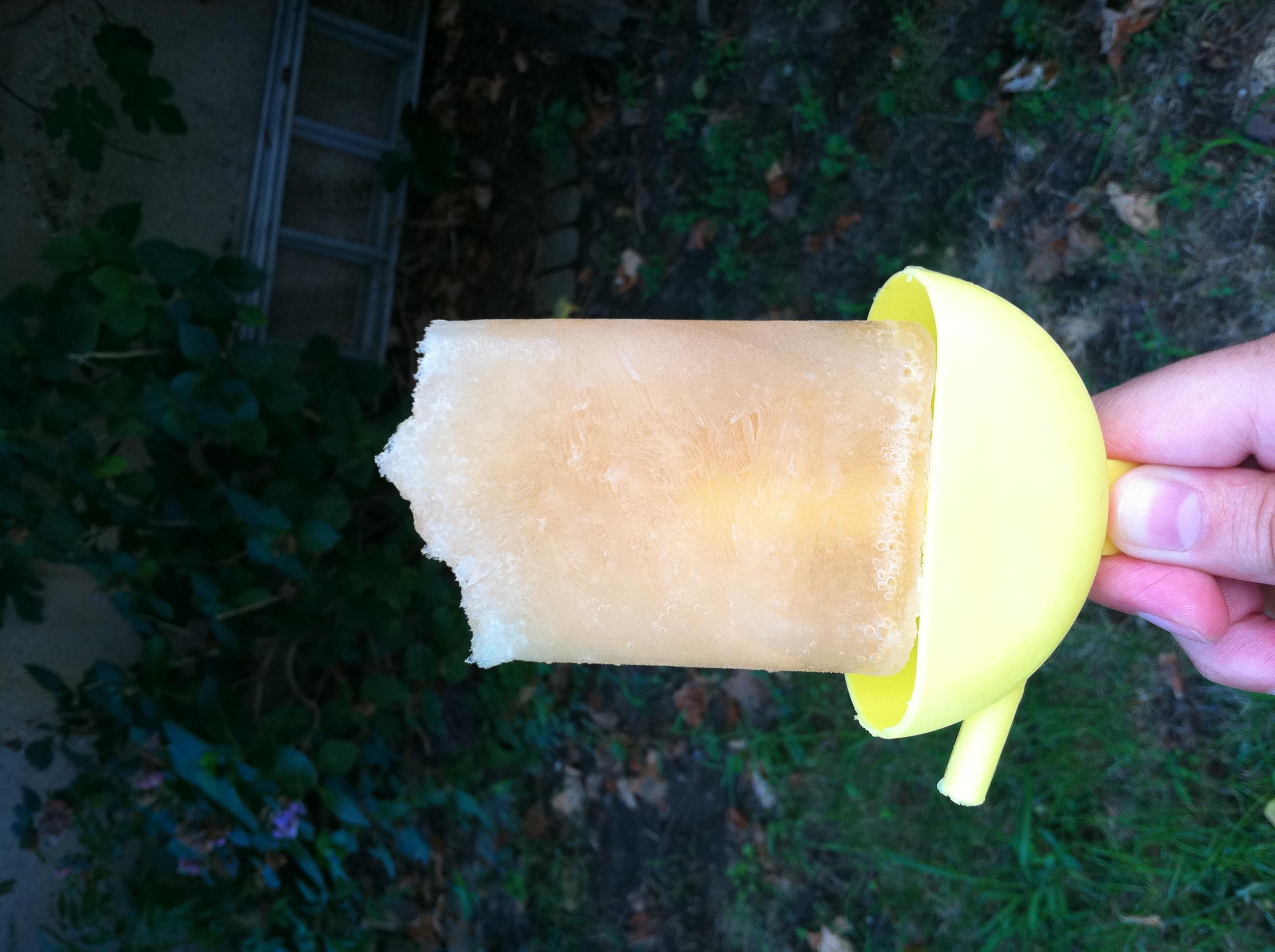 pops lemon vodka cream popsicle lemon vodka lemon vodka cream popsicle ...