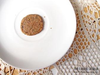 choco tea cookies3