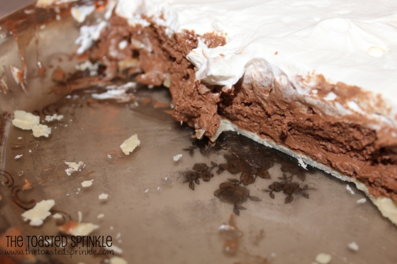 chocolate mousse pie3
