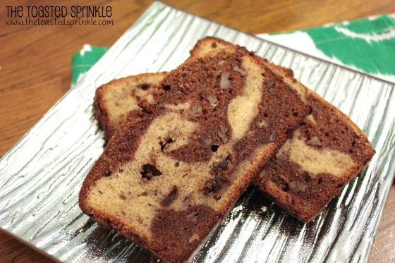 marbled banana bread2