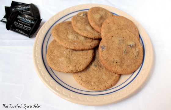cho chip cookies4
