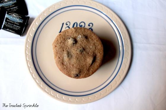 Moody cookies anyone?