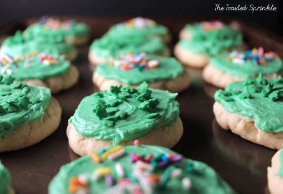 st paddys cookies2